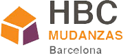 Mudanzas Barcelona HBC