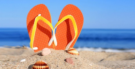 vacaciones-mudanzas